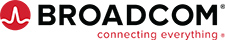Image of Broadcom Limited logo